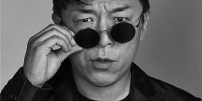 为什么黄渤在娱乐圈很受女演员喜欢?