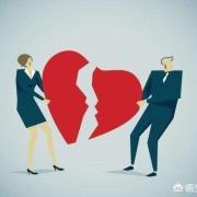 房子是男方父母买的,离婚女方有权要吗?