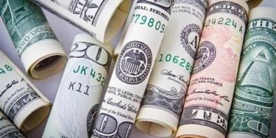 如果美国不能再依赖印刷美元从全世界掠夺财富,那么美国还可以维持他的军事霸权吗?