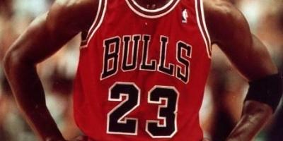 NBA季后赛拿下6000分有多难?历史上有几个人做到?