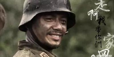 《我的团长我的团》中从缅甸败退回来龙文章犯了什么罪?