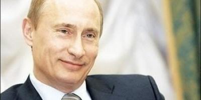 俄罗斯为什么在叙利亚一直不能消灭敌人呢?