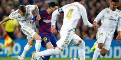 如果广州恒大在欧洲联赛踢球会取得怎样的成绩?