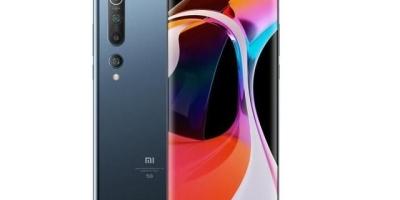 买手机选小米10还是iqoo3还是红米k30pro哪个好?