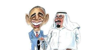 同样是依靠石油资源为支柱,苏联为何始终玩不过沙特?