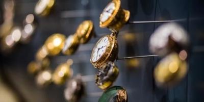 劳力士这种机械手表最终会不断贬值吗?