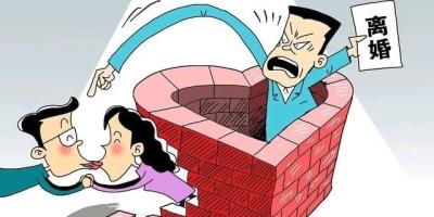 妻子是出轨过错方,老公不原谅她也不离婚,该怎么办?妻子可以申请起诉离婚吗?