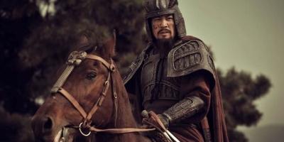 诸葛亮为什么选择了刘备,而不是曹操或者孙权?