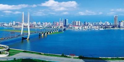 武汉未来的房价会涨到100000元/平米吗?