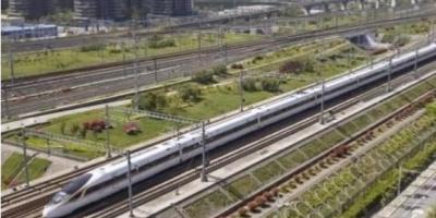 京沪二线和京沪高铁路线有什么不同?
