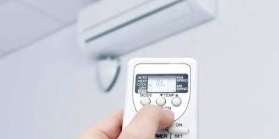 卧室安装空调定频和变频哪个好?