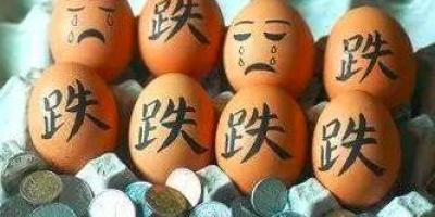 如果通货膨胀的话,是富人损失严重还是穷人损失严重呢?你怎么看?