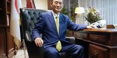 怎么看待菅义伟首相公布的家庭财产仅6千万日元?