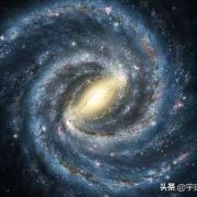 为什么有人说人类永远走不出银河系?