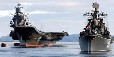 俄罗斯的军事力量在全世界排第几?