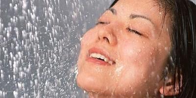 有哪些大多数人长期坚持的护肤习惯,其实是错误的?
