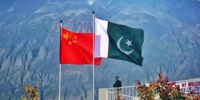 如果巴基斯坦境内的俾路支省宣告独立,会对印度带来利还是弊呢?