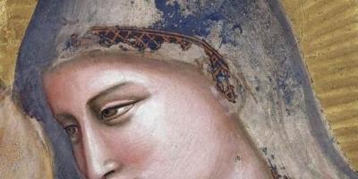 作为艺术爱好者,你认为意大利画家乔托的画风特色如何?