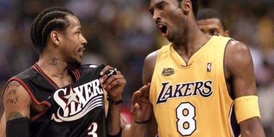 03一代开启了报团篮球,得到了几个冠军,若是96黄金一代当时开启报团模式会怎样?