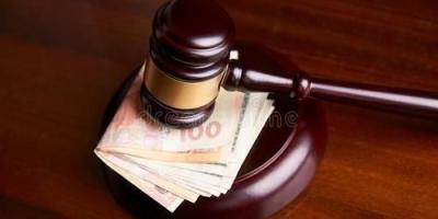民间借贷被起诉后没有能力还款,最后被法院执行,银行卡被冻结,下一步还会怎样处理?