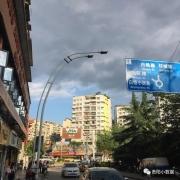 六盘水、遵义、毕节,哪个才是贵州的第二大城市?