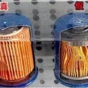 在机滤上放上强磁真的会保护发动机吗?