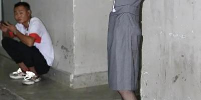 矮个子怎么穿衣服才显得成熟点呢?