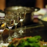 长期饮酒者,若患了肝硬化,都会出现哪些症状?