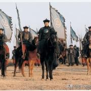清朝为什么被几万人的辛亥革命灭亡,却灭了几十万精兵的太平天国?