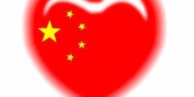 拥有外国永居权,但中国国籍并没有放弃,部分国人的想法是什么?