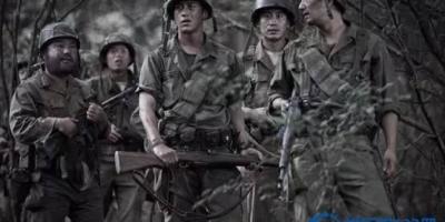 哪些战争电影的细节让你难忘?