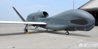 无人机目前的遥控距离有多远?