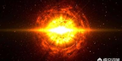 太阳为什么燃烧这么多年没见变小呢?