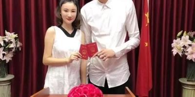 周琦与女友结束6年长跑,年纪轻轻进入婚姻殿堂,你认为这是否会影响他的NBA生涯?