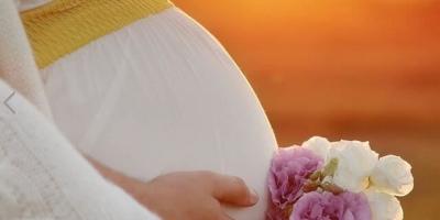 适合孕妇在家打发时间的有趣的事情有哪些?