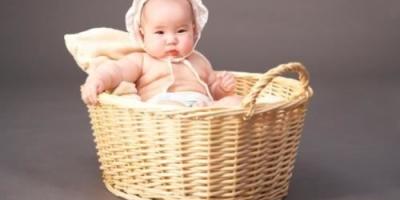婴儿老是浅睡眠怎么办?一丁点的声音都会醒,要注意什么啊?