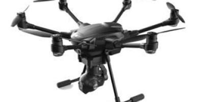 俄罗斯进口大疆无人机,俄罗斯的无人机技术发展如此滞后?