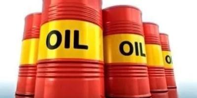 为什么中东的石油那么便宜,我国依旧购买俄罗斯的高价石油?