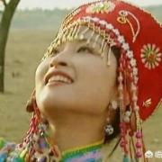《雍正王朝》年羹尧被贬为何还要带上蒙古姬妾随行?