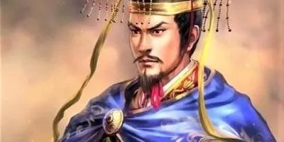 刘备如果打破了东吴,杀了孙权,曹丕会不会投降?
