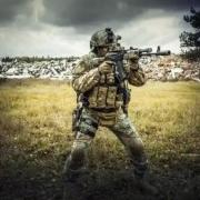 世界上作战最厉害的五大特种部队是什么?