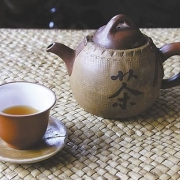 长期喝茶,喝哪种茶比较好?