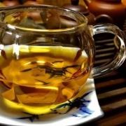 长期喝普洱茶的人,后来都怎么样了?