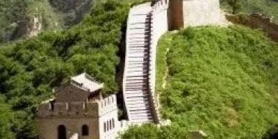 什么人才热衷于讨论北京、上海有什么不同?