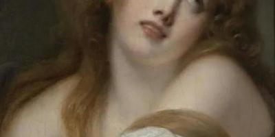 你如何评价法国画家格勒兹的艺术成就?