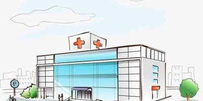 农村人感冒头疼为啥不去当地正规医院和门诊,而去个人开的诊所?