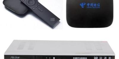 家里有宽带,有各种盒子,电视是智能的,没有必要保留有线电视了吗?
