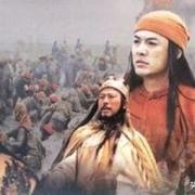 太平天国英王陈玉成在安庆兵败后为什么不撤回天京?