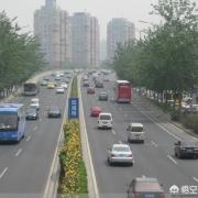 成都六环和北京六环哪个更大?