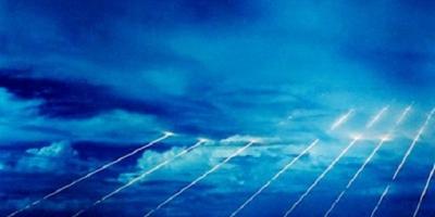 东风41洲际导弹威力怎么样?